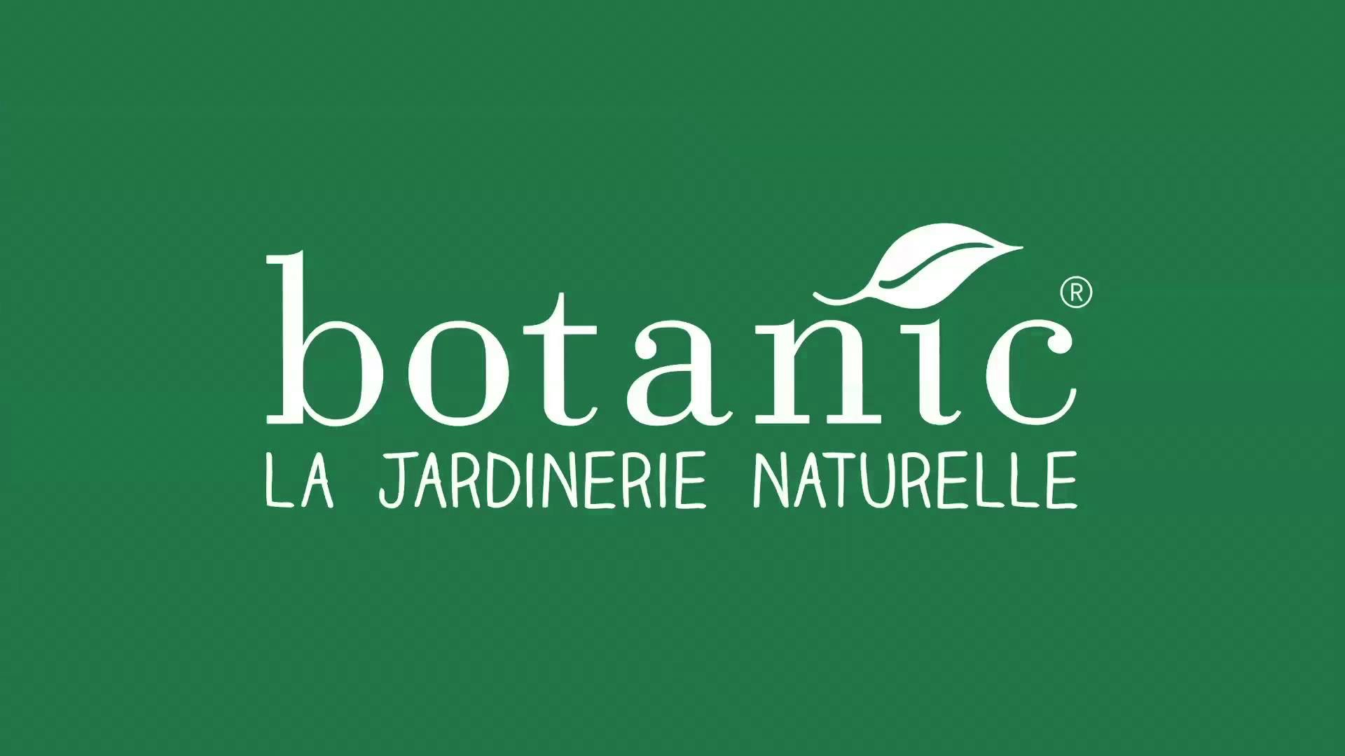 Botanic Fr