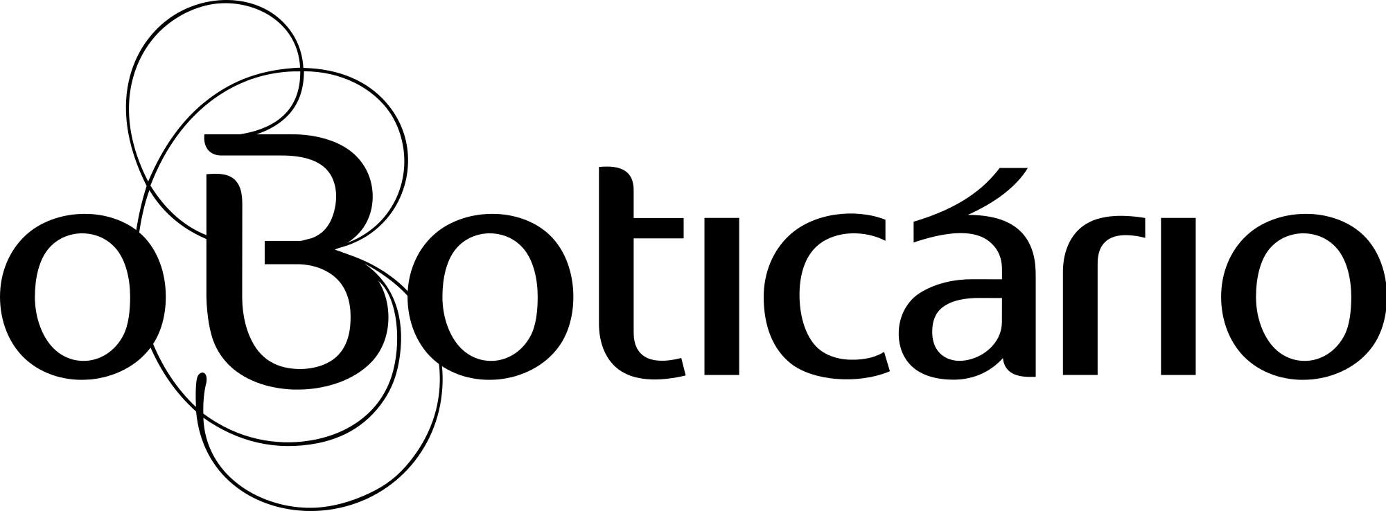 Exclusive Coupon Codes at Official Website of Boticário Revendedora