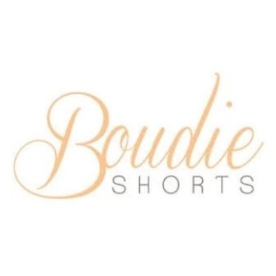 Boudie Shorts