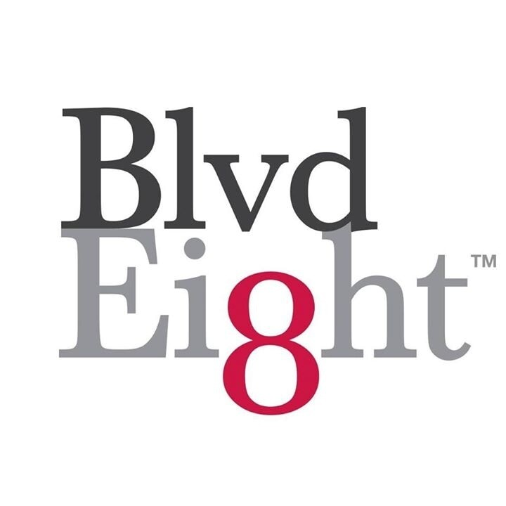 Exclusive Coupon Codes at Official Website of Boulevard Eight