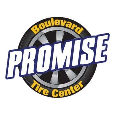 Boulevard Tire Center