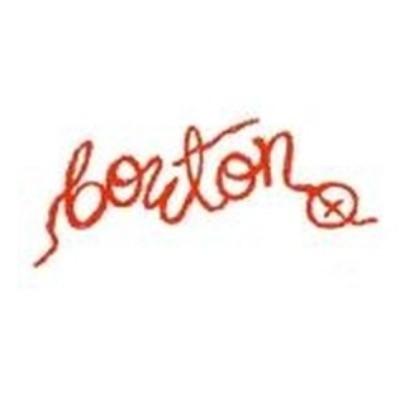 Bouton Kids