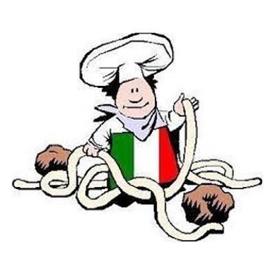 Bova's Italian Restaurant