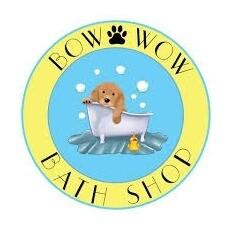 Bow Wow Bath Shop