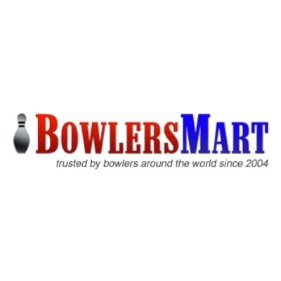 BowlersMart