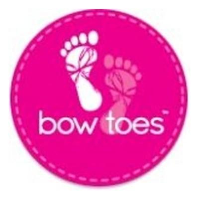 BowToes