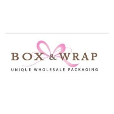 Box And Wrap