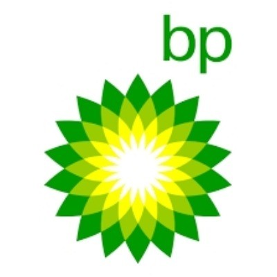 Exclusive Coupon Codes at Official Website of BP Gas