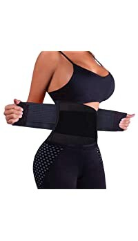 Exclusive Coupon Codes at Official Website of Bra Holster