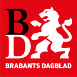 Exclusive Coupon Codes at Official Website of Brabants Dagblad Webwinkel
