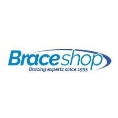 Braceshop