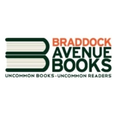 Braddock Avenue Books