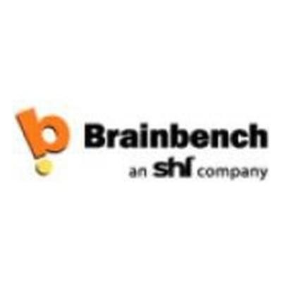 Brainbench
