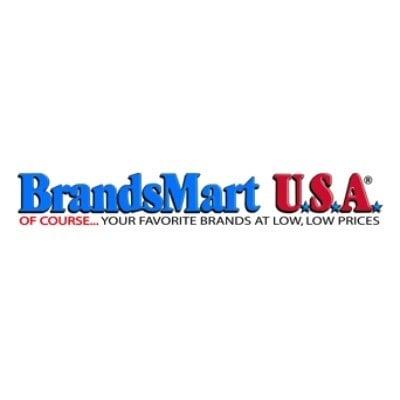 BrandsMart