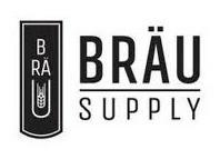 Bräu Supply