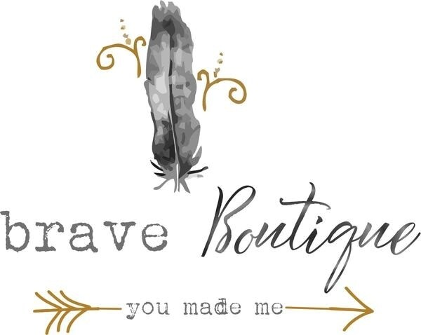 Exclusive Coupon Codes and Deals from the Official Website of Brave Boutique