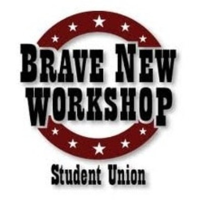 Brave New Workshop Student Union