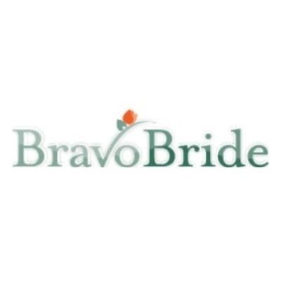 BravoBride