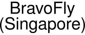 Exclusive Coupon Codes at Official Website of Bravofly Sg