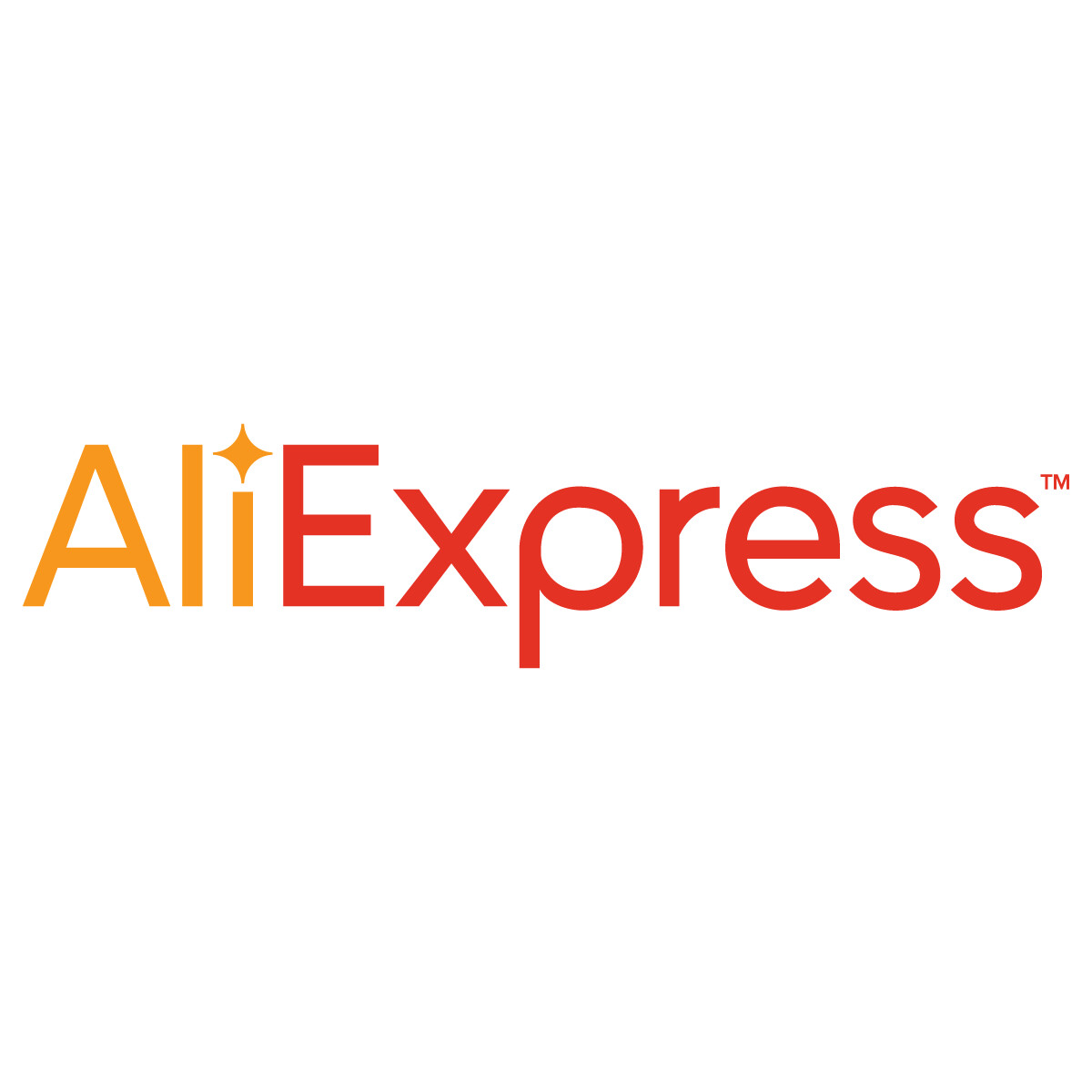 Exclusive Coupon Codes at Official Website of [Brazil] AliExpress
