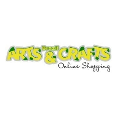 Brazil Arts And Crafts