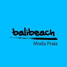 Exclusive Coupon Codes at Official Website of [Brazil] Bali Beach