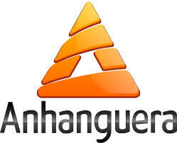 Exclusive Coupon Codes at Official Website of [BRAZIL] Estude Na Anhanguera