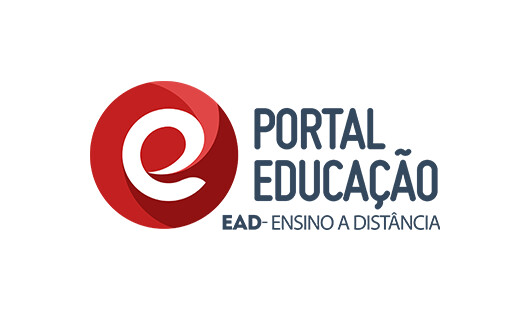 Exclusive Coupon Codes at Official Website of [Brazil] Portal Educação