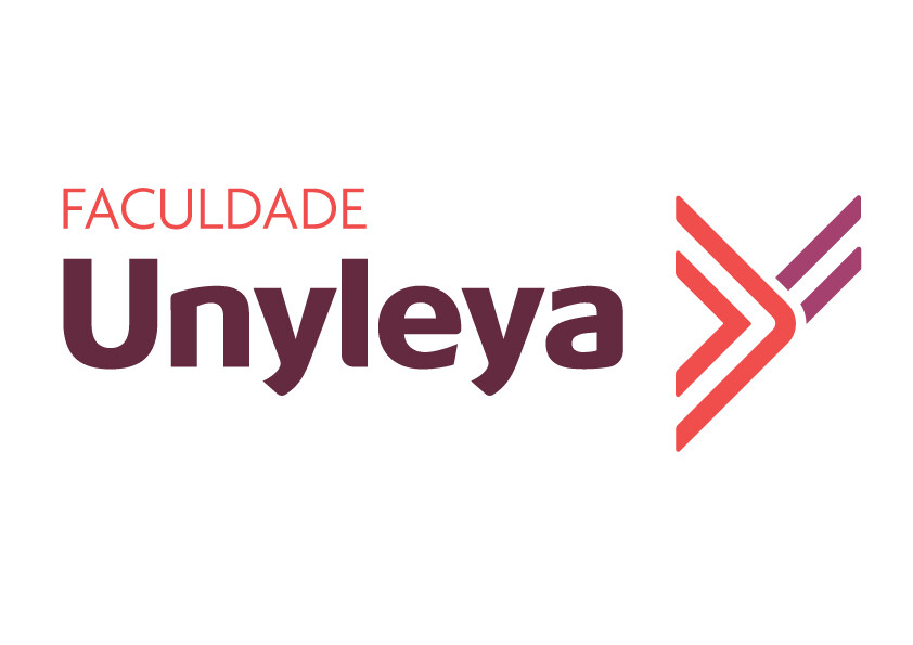 Exclusive Coupon Codes at Official Website of [Brazil] Pos Unyleya