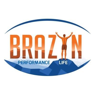 Brazyn Life