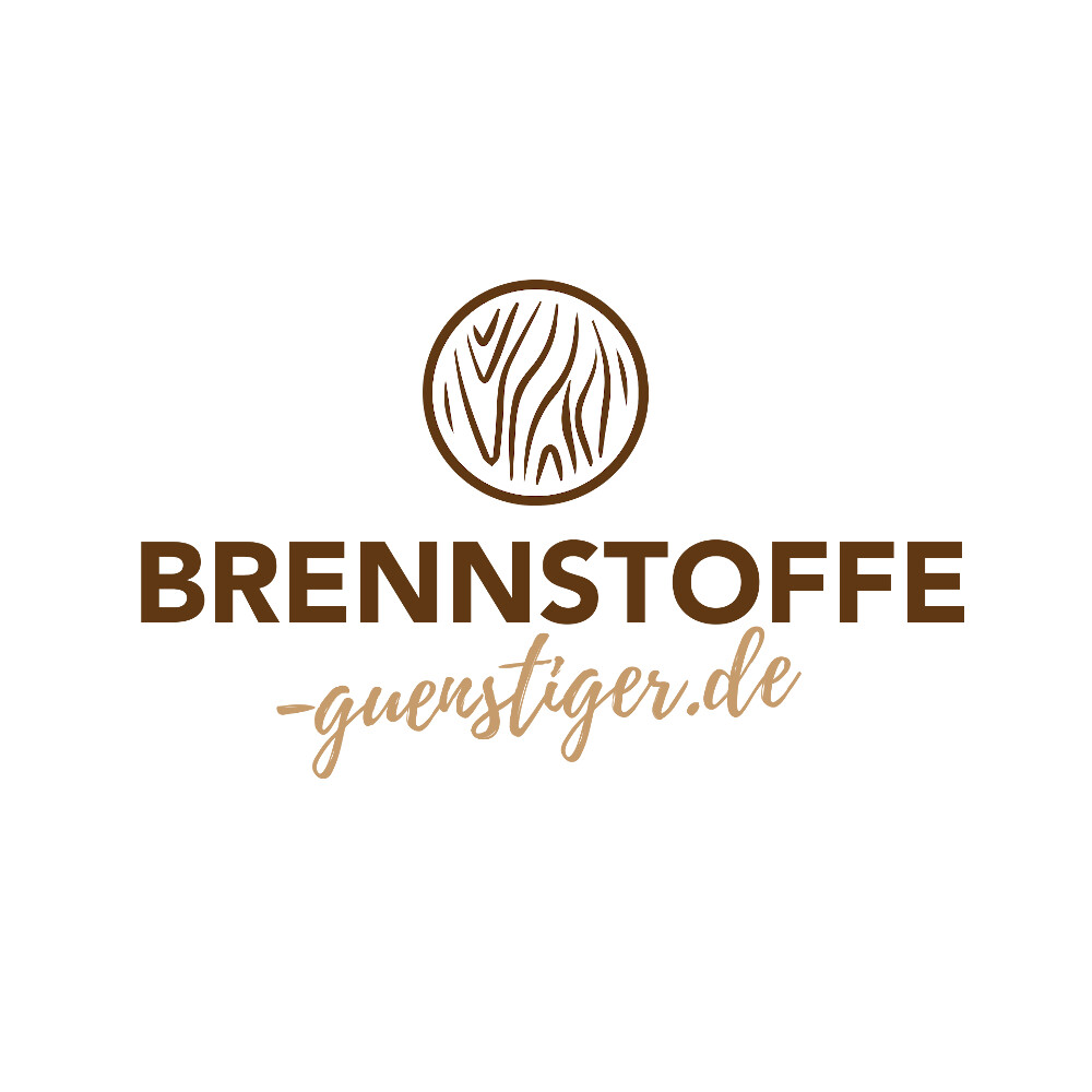 Exclusive Coupon Codes at Official Website of Brennstoffe-guenstiger