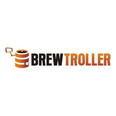 Brew Troller