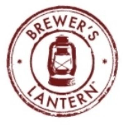 Brewer's Lantern