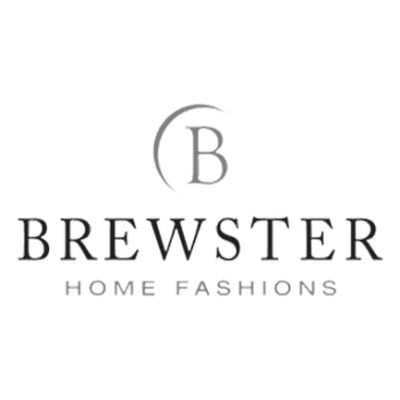 Brewster Wall Covering