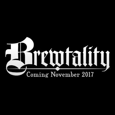 Brewtality
