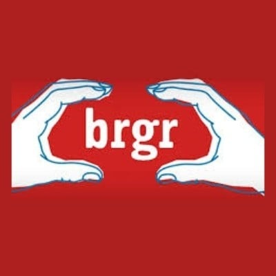 Exclusive Coupon Codes at Official Website of Brgr