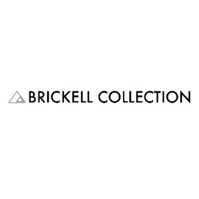 Brickell-Collection