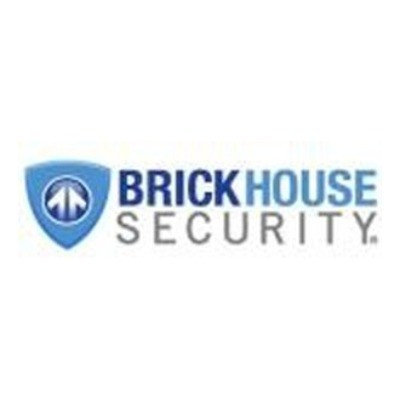 BrickHouseSecurity