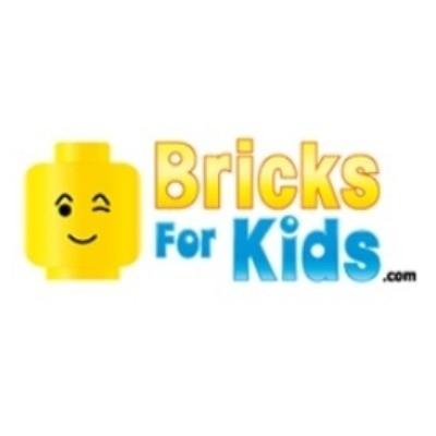 Bricks For Kids