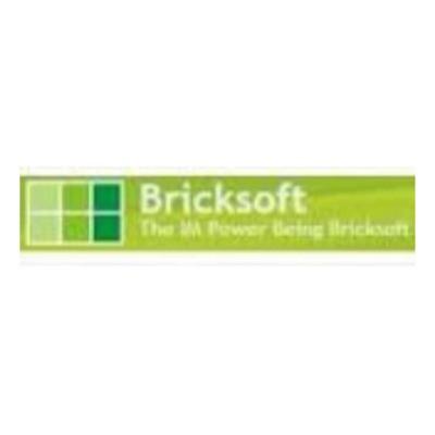 Bricksoft