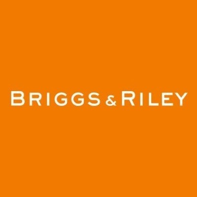 Exclusive Coupon Codes at Official Website of Briggs & Riley