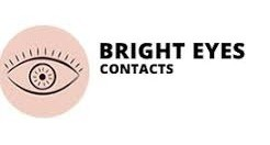Bright Eyes Contacts