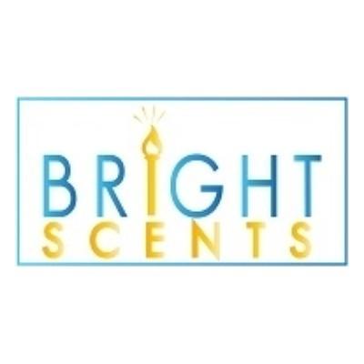 Bright Scent Box