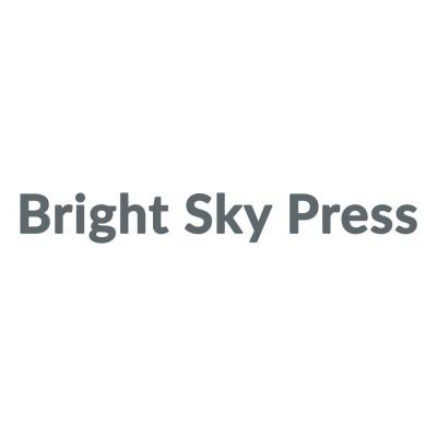 Bright Sky Press