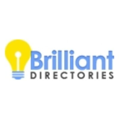 Exclusive Coupon Codes at Official Website of Brillant Directories