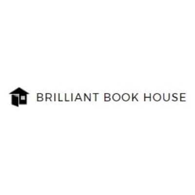 Brilliant Book House