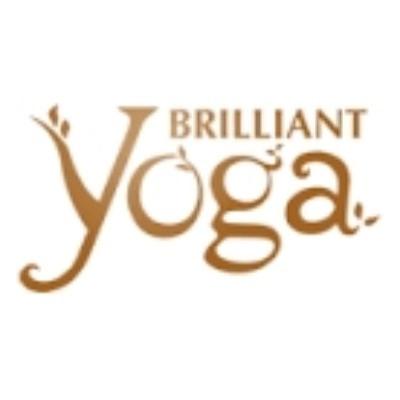 Brilliant Yoga