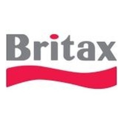 Check special coupons and deals from the official website of Britax