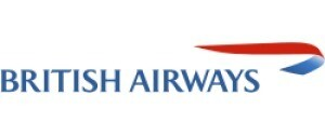 Exclusive Coupon Codes at Official Website of British Airways De
