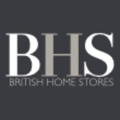 British Home Stores (BHS)